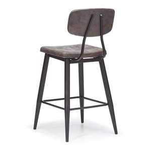 NEO-251124E-Custom-Metal-Bar-Stool-With-Backrest-2