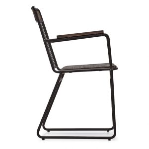 NEO-251153E-Sled-Base-Dining-Chair-With-Arms-Wicker-Seat-3