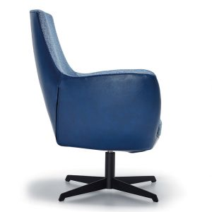 NEO-251156E-Office-Waiting-Room-Chair-3