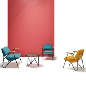 NEO-251161E-Sofa-For-Coffee-Shop-Interior-Design-2