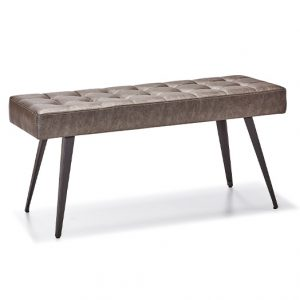 NEO-252108E-Narrow-Upholstered-Bench-Entryway-2
