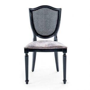 NEO-300141E-Sheraton-Style-Chair-Cane-Back-2