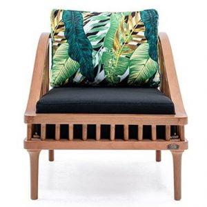 NEO-300182E-Scandinavian-Lounge-Chair-Slat-Back-2