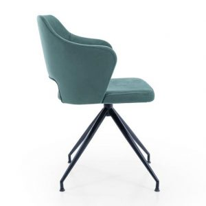 NEO-300314E-Upholstered-Dining-Chair-For-Horeca-2