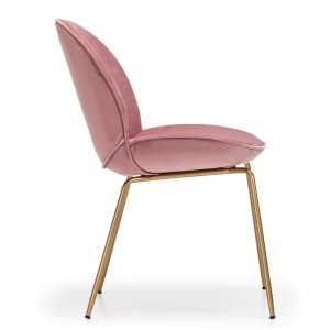 NEO-250171E-Beetle-Chair-Gubi-Chair-Upholstered-Replica-2