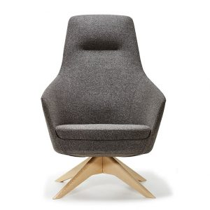 NEO-250172E-Waiting-Room-Lounge-Chair High Back-1