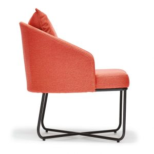 NEO-250185E-Hotel-Plaza-Accent-Chair-Curved-Back-2