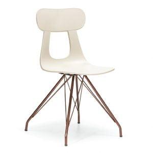 NEO-250188E-Fast-Food-Plastic-Chair-Eiffel-legs-2