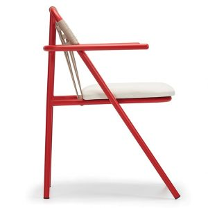 NEO-250193E-Unam-Chair-Metal-Base-2