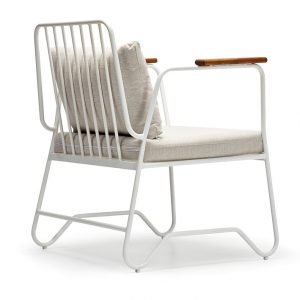 NEO-250197E-Metal-Armchair-For-Outdoor-2