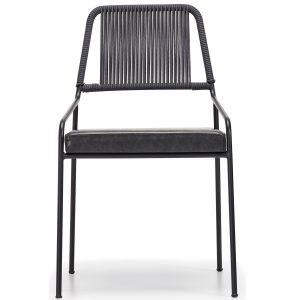 NEO-250206E-Woven-Rope-Dining-Chair-Modern-2