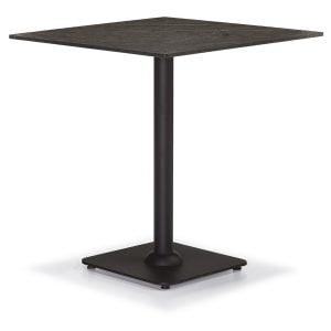NEO-250247E-Square-Hpl-Table-Pedestal-Metal-Leg-70x70cm