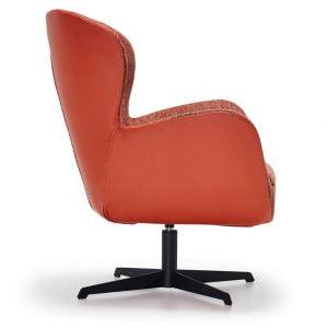 NEO-251168E-Hotel-Office-Hospital-Lobby-Chair-2