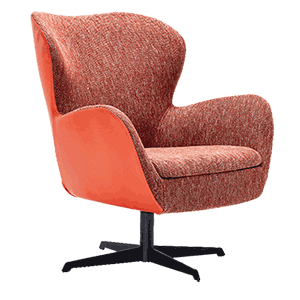 NEO-300259E-Commercial-Upholstered-Dining-Chair-With-Arm-2