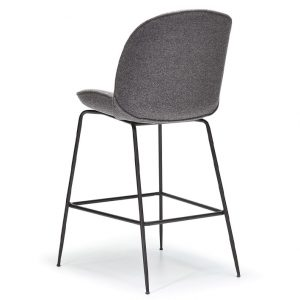 NEO-251171E-Beetle-Bar-Stool-Upholstered-Replica-2