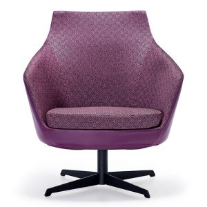NEO-251172E-Waiting-Area-Chair-Modern-2