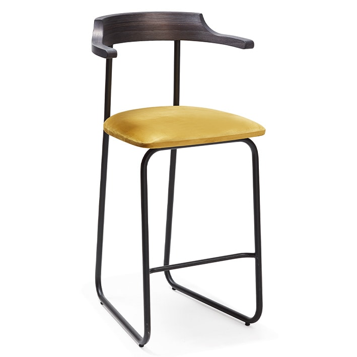 NEO-251196E-Bar-Stools-With-Back-For-Commercial-Use-1