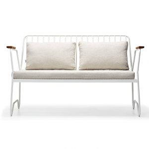 NEO-251197E-Metal-Loveseat-For-Outdoor-2