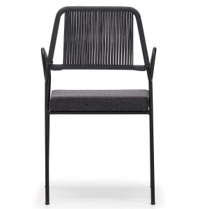 NEO-251206E-Woven-Rope-Dining-Chair-With-Armrests-Modern-2