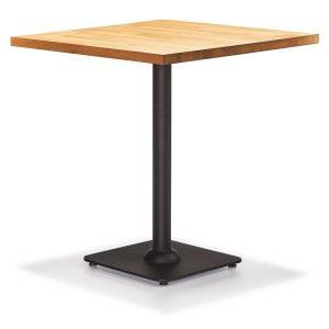NEO-254247E-Square-Solid-Wood-Table-Pedestal-Leg-60x60cm
