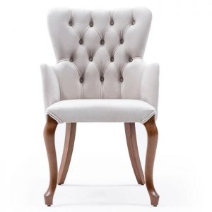 Tufted-Chairs-Queen-Anne-Legs-1-NEO-300357E