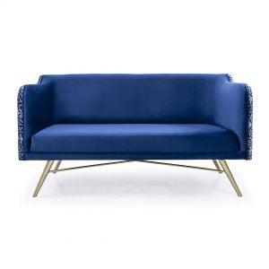 2-Seater-Tub-Sofa-Reception-Lobby-1-NEO-300382E