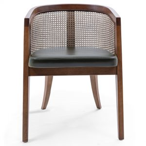 Barrel-Back-Cane-Dining-Chair-1-NEO-301410E