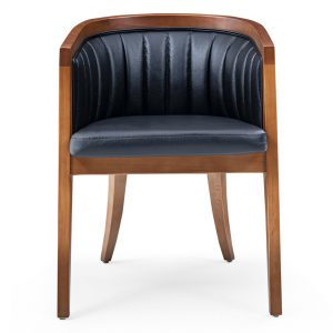 Barrel-Back-Dining-Chair-1-NEO-300441E