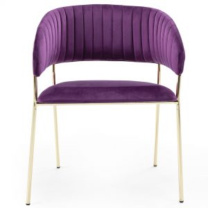 Barrel-Chair-Metal-Base-Upholstered-1-NEO-300401E
