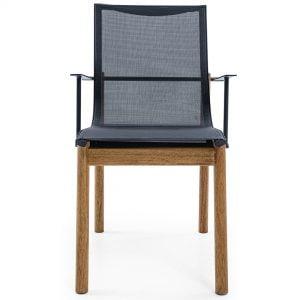 Batyline-Chair-Iroko-Base-Indoor-Outdoor-1-NEO-300149E