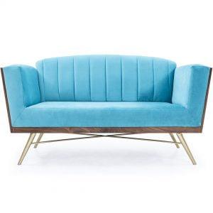 Box-Sofa-Leisure-New-Design-1-NEO-300236E
