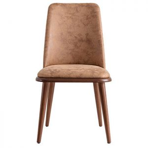 Cafe-Chair-Sturdy-Comfortable-1-NEO-300169E
