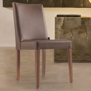 Commercial-Dining-Chair-Wooden-Legs-1-NEO-300114E