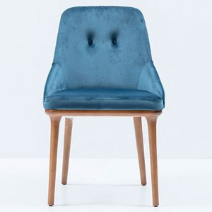Contemporary-Cafe-Chair-Upholstered-1-NEO-300215E