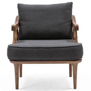 Contemporary-Visitor-Armchair-1-NEO-300453E