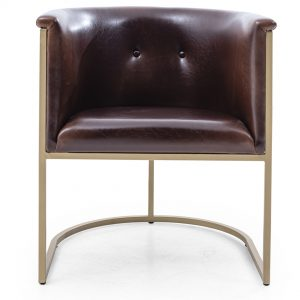 Julius-Chair-Metal-Base-Upholstered-1-300374E