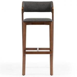 Minimalist-Modern-Wooden-Bar-Chair-1-NEO-300452E