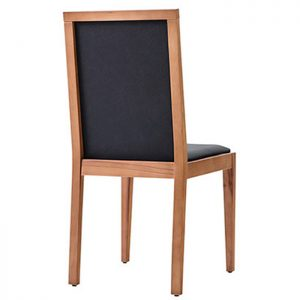 Modern-Dining-Chair-For-Commercial-Use-1-NEO-300143E