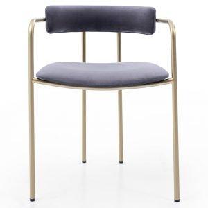 Modern-Metal-Chair-Upholstered-1-NEO-300206E
