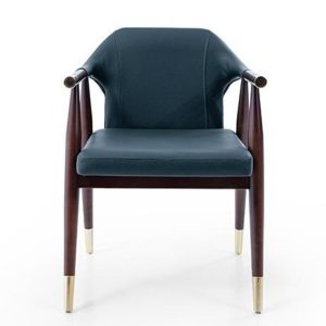Stylish-Dining-Chair-1-NEO-300166T