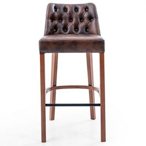 Tufted-Counter-Height-Bar-Stool-1-NEO-300159E