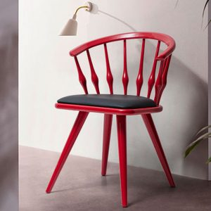 Vintage-Coffee-Shop-Chair-Indoor-1-NEO-300290E