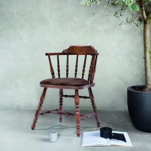 Wooden-Captains-Chair-1-NEO-300326E