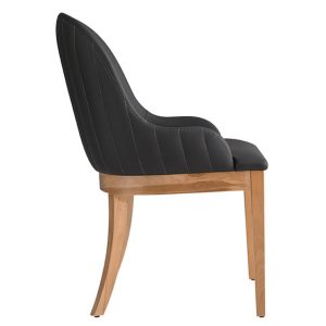 Curved-Back-Chair-Pattern-Stitched-1-NEO-300155E