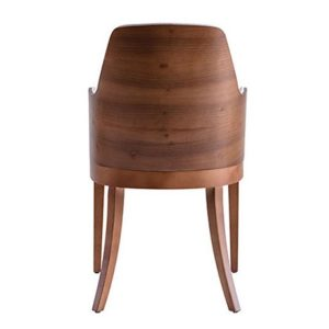 Dining-Chair-For-Commercial-Use-1-NEO-300301E