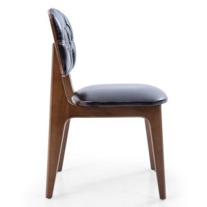 Dining-Chair-Quilted-1-NEO-300132E