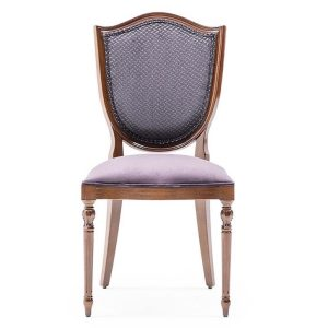 Hepplewhite-Style-Dining-Chair-1-NEO-300349E