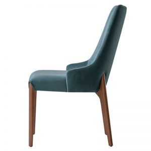 Hospitality-Stylish-Side-Chair-1-NEO-300448E
