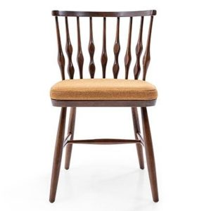 Nub-Chair-1-NEO-300377E