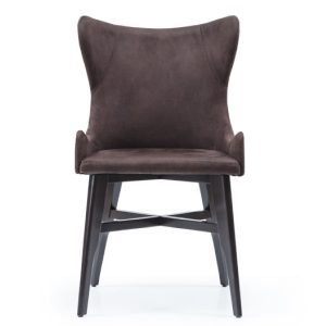 Retro-Dining-Chairs-For-Horeca-1-NEO-300240E